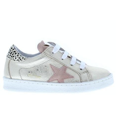 Clic 20305 G milda Sneakers Sneakers