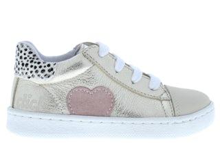 Clic 20320 A afelpado Meisjesschoenen Sneakers