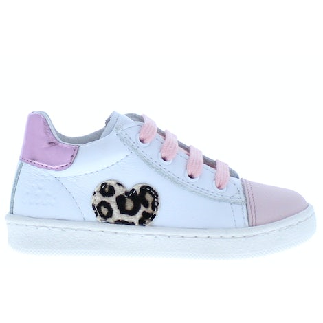 Clic 20320 D blanco old pin Sneakers Sneakers