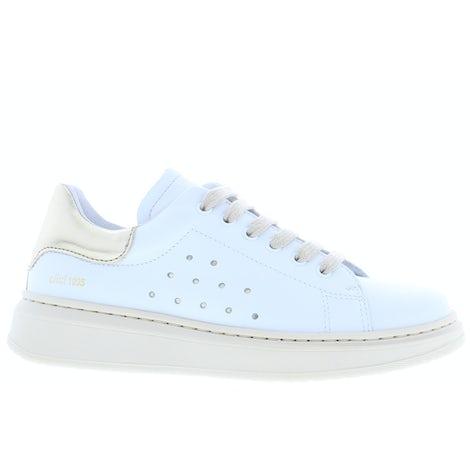 Clic 20330 B blanco Sneakers Sneakers