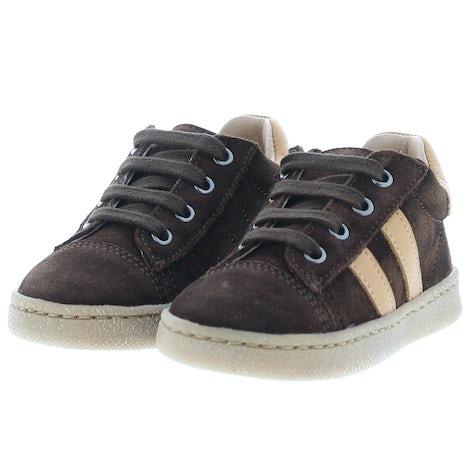Clic 9773 chocola Sneakers Sneakers