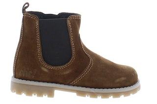 Clic CL-1350 mogano Jongensschoenen Laarzen