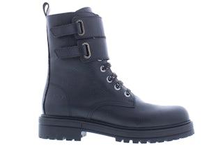 Clic CL-20401 negro Meisjesschoenen Booties