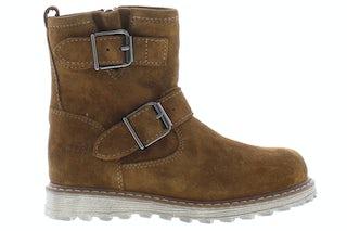 Clic CL-8062 mogano Jongensschoenen Laarzen