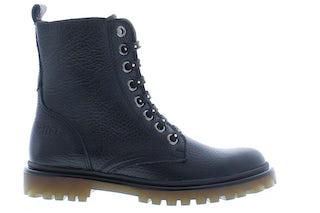 Clic CL-9584 negro Meisjesschoenen Booties