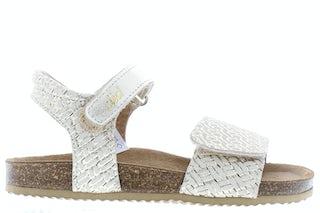 Clic Grass vania trenzado Meisjesschoenen Sandalen en slippers