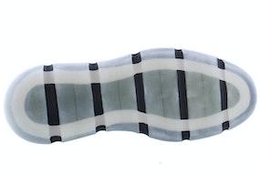 Cole Haan 4. zerogrand C 33452 black Herenschoenen Veterschoenen
