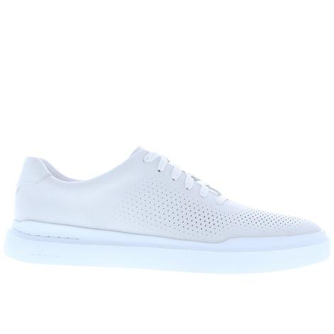 Cole Haan C31436 White Sneakers Sneakers