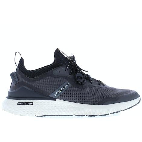 Cole Haan C32108 Grey Sneakers Sneakers