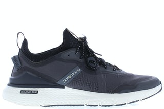 Cole Haan C32108 Grey Herenschoenen Sneakers