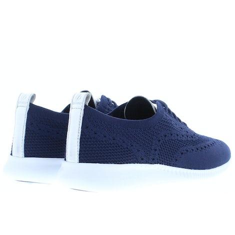 Cole Haan W10586 11 marine Sneakers Sneakers