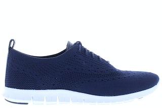 Cole Haan W10586 11 marine Damesschoenen Sneakers