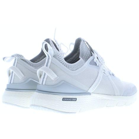 Cole Haan W19465 11 cloud Sneakers Sneakers