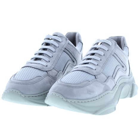 Copenhagen CPH21 light grey Sneakers Sneakers