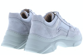 Copenhagen CPH21 light grey Damesschoenen Sneakers