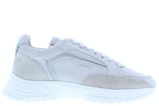 Copenhagen CPH550M vitello grey Herenschoenen Sneakers