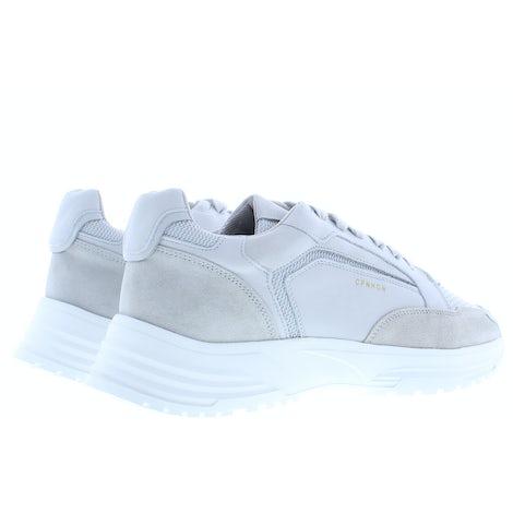 Copenhagen CPH550M vitello grey Sneakers Sneakers