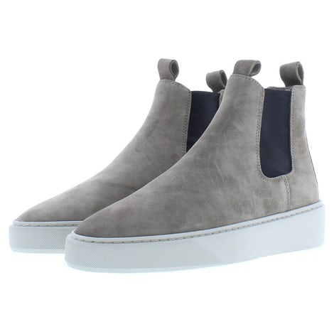 Copenhagen CPH600M crosta stone Boots Boots