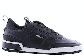 Cruyff Calcio black 242100105 01