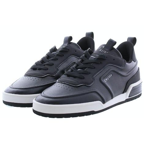 Cruyff Calcio black Sneakers Sneakers