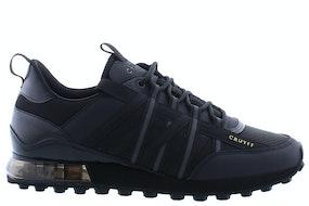 Cruyff Fearia black Herenschoenen Sneakers