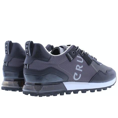 Cruyff Superbia Grey Sneakers Sneakers