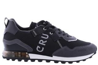 Cruyff Superbia black 242100102 01