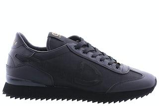 Cruyff Trainer V2 black 242100103 01