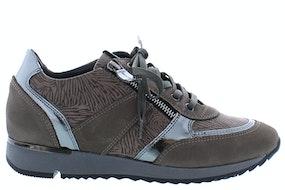 DL Sport 4819 torba Damesschoenen Sneakers