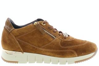 DL Sport 4826 bark Damesschoenen Sneakers