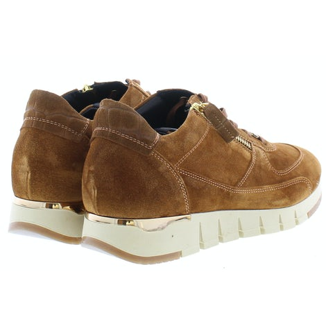 DL Sport 4826 bark Sneakers Sneakers