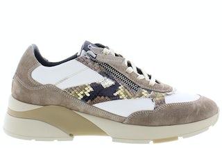 DL Sport 4852 tasso Damesschoenen Sneakers