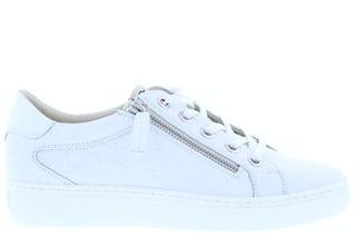 DL Sport 5008 bianco Damesschoenen Sneakers