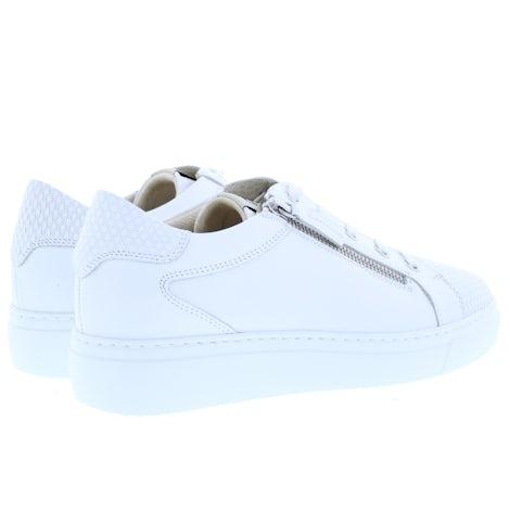 DL Sport 5014 bianco Sneakers Sneakers