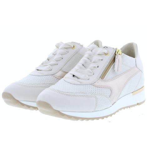 DL Sport 5025 latte Sneakers Sneakers