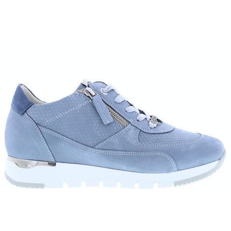 DL Sport 5029 nuvola Sneakers Sneakers