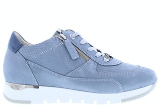 DL Sport 5029 nuvola Damesschoenen Sneakers