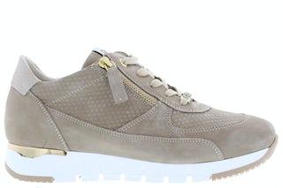 DL Sport 5029 tasso Damesschoenen Sneakers