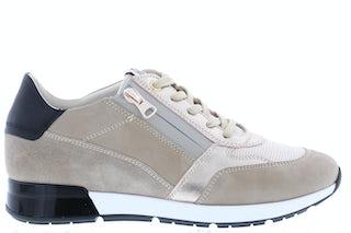 DL Sport 5041 tasso Damesschoenen Sneakers