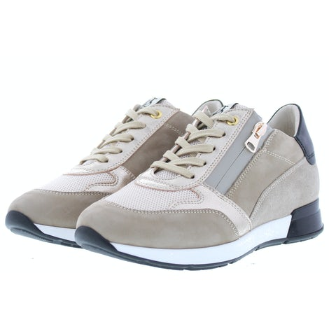 DL Sport 5041 tasso Sneakers Sneakers