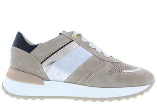 DL Sport 5048 tasso Damesschoenen Sneakers