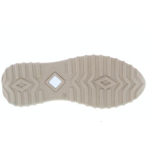 DL Sport 5048 tasso Sneakers Sneakers