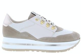 DL Sport 5056 tasso combi Damesschoenen Sneakers