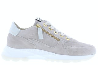 DL Sport 5062 tortora Damesschoenen Sneakers