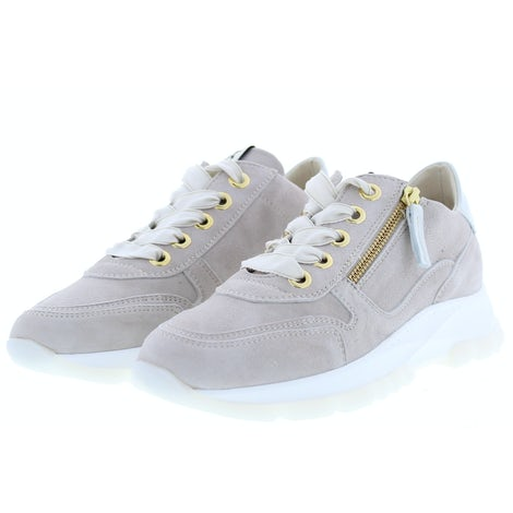 DL Sport 5062 tortora Sneakers Sneakers