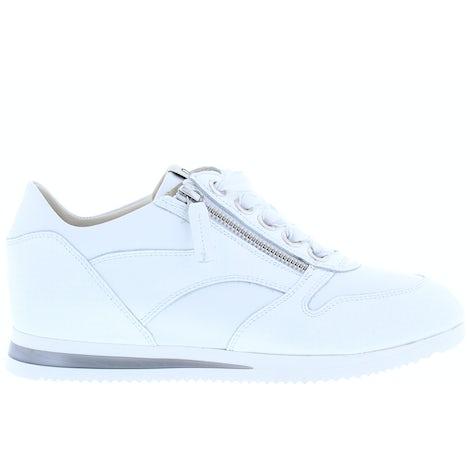 DL Sport 5069 bianco Sneakers Sneakers