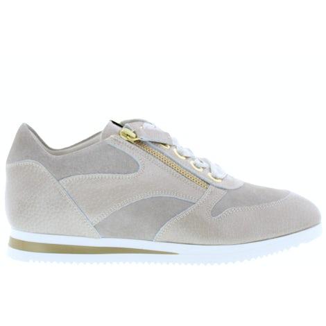 DL Sport 5069 sabbia Sneakers Sneakers