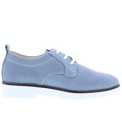 DL Sport 5085 nuvola Sneakers Sneakers