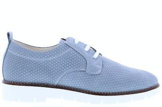 DL Sport 5085 nuvola Damesschoenen Sneakers