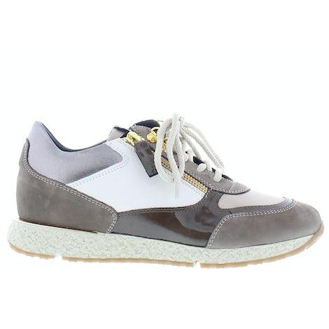 DL Sport 6026 ver. 01 fumo Sneakers Sneakers